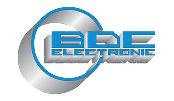 Sensori di giri o di velocità BDC Electronic