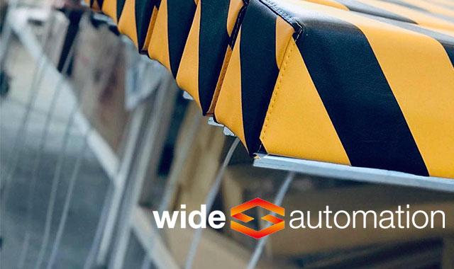 wide-automation-box