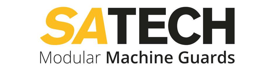 logo-satech-new