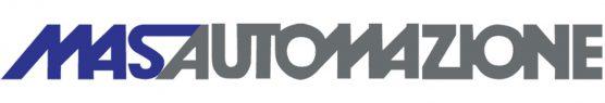logo-masautomazione