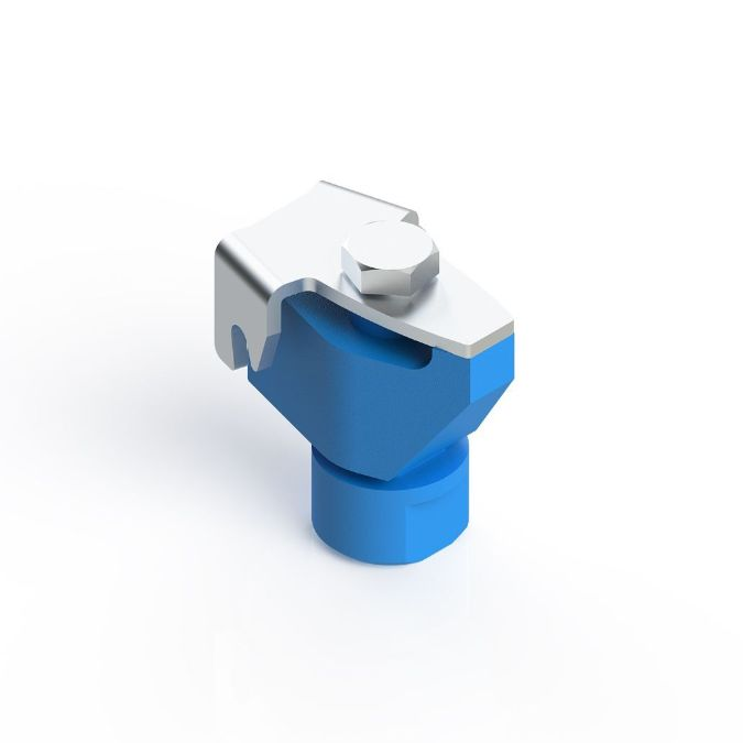 8-blueguard